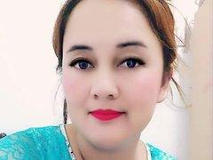 Unzala Mishal